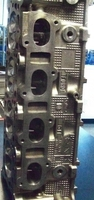 BES Racing Engines - BES / Ford 08-09 GT500/2013 Cobra Heads