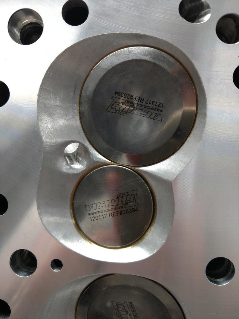BES / BBF C&C Motorsports PRO 18 – BES Racing Engines