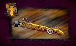 Dragster - 655 N/A BBM