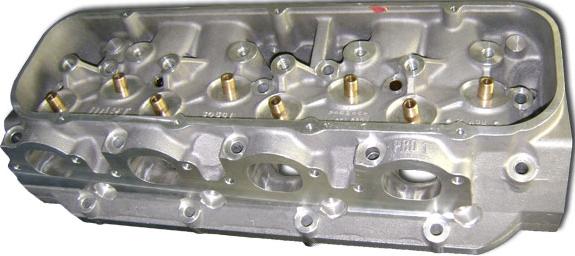 Bes Dart Bbc Pro 1 Heads Bes Racing Engines