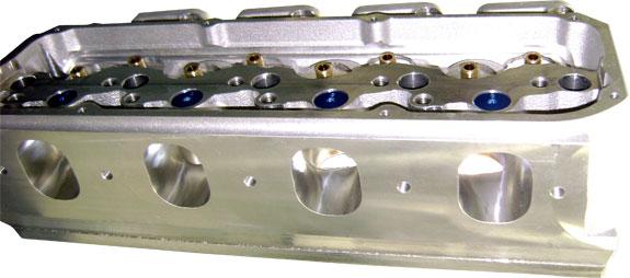 bes edelbrock sc1 heads bes racing engines