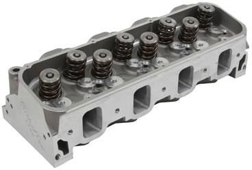 BES / TFS A460 Heads – BES Racing Engines