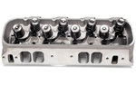 BES Racing Engines - BES / Edelbrock Victor 24° BBC Heads