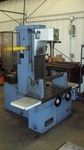 Berco Block Boring and Surfacing Machine